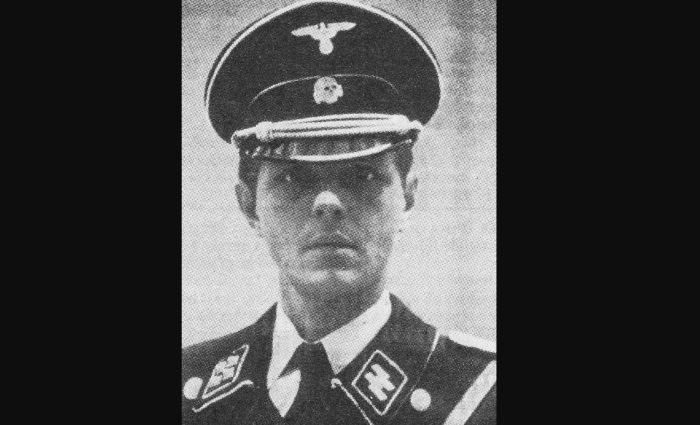 """Veertig jaar geleden: de televisieserie """"Holocaust"""""""