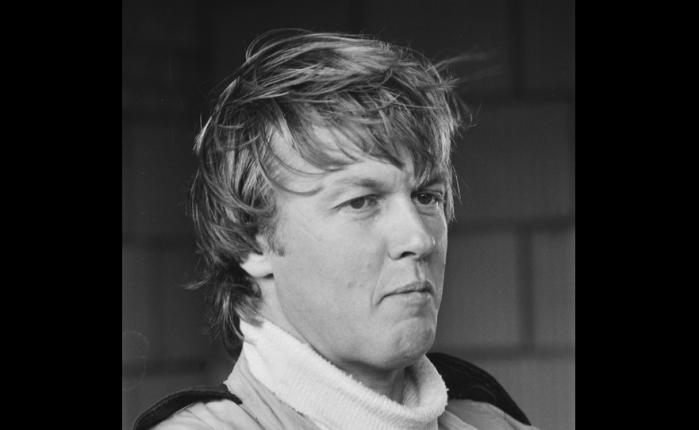 Ronnie Peterson (1944-1978)