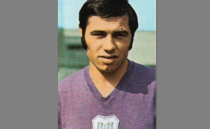 Wilfried Puis (1943-1981)