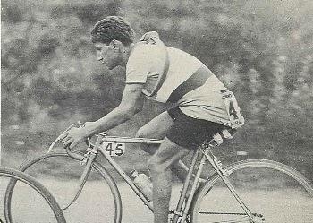 Apo Lazaridès (1925-1998)