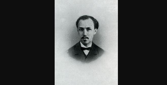 Marcellus Emants (1848-1923)