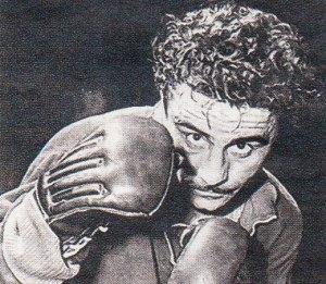 László Papp (1926-2003)