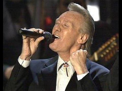 Bobby Hatfield (1940-2003)