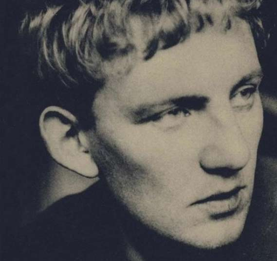 65 jaar geleden: Oswald Spruyt (19) vermoordt zijn beideouders
