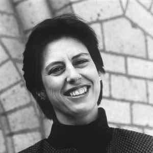 Barbara Thornton (1950-1998)