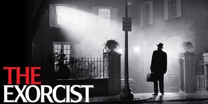 """45 jaar geleden: première van """"TheExorcist"""""""