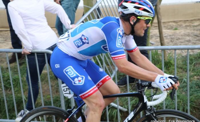 Olivier Le Gac