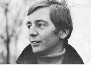 Ignace Decavele (1947-1978)