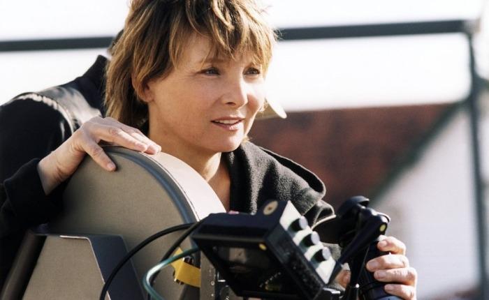 Diane Kurys wordtzeventig…