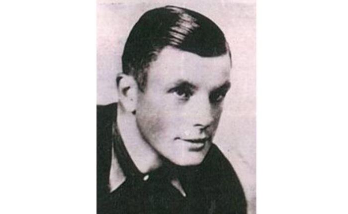 Julien Demolder (1913-1943)