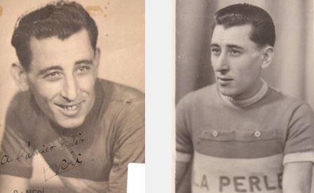 Paul Neri (1917-1979)