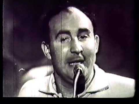 Cyril Davies (1932-1964)