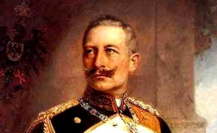 Frederik Willem van Pruisen(1859-1941)
