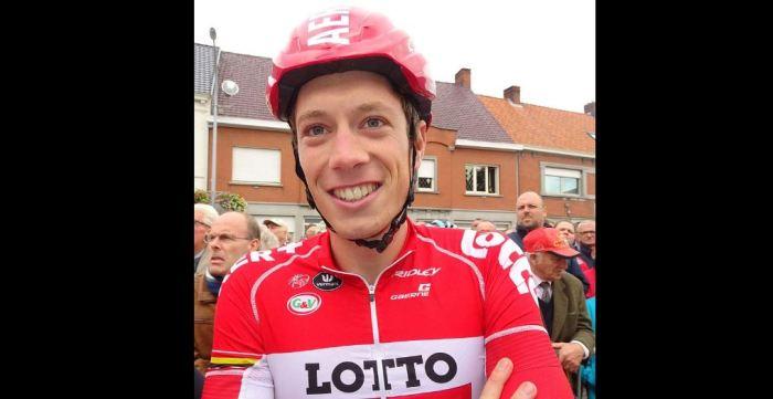 Stig Broeckx