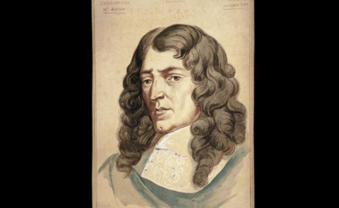 Marc-Antoine Charpentier (1643-1704)