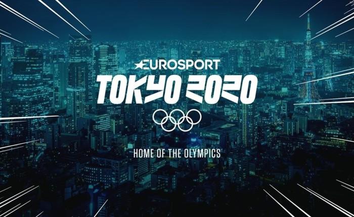 Betalen wij voor Eurosport, ja ofnee?