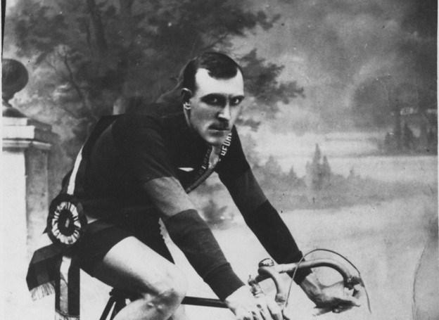 Denis Verschueren (1897-1954)