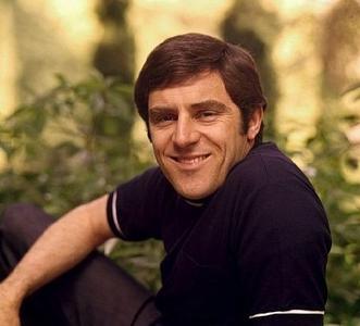 Anthony Newley (1931-1999)