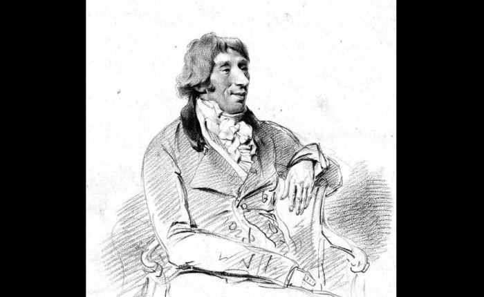 240 jaar geleden: 32ste symfonie vanMozart