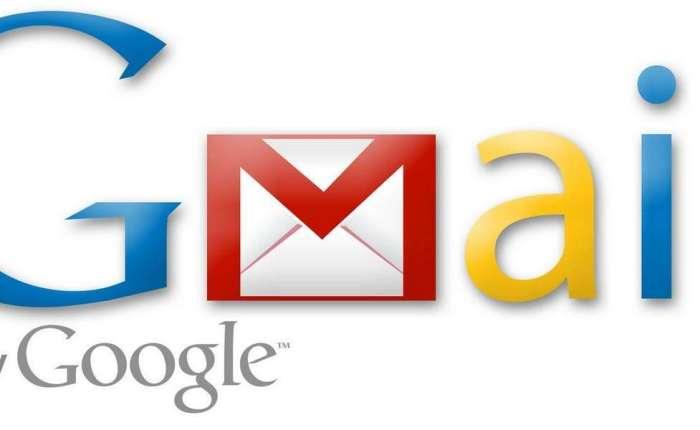 Vijftien jaar geleden: lancering vanGmail