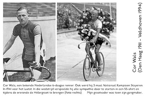 Cor Wals (1911-1994)