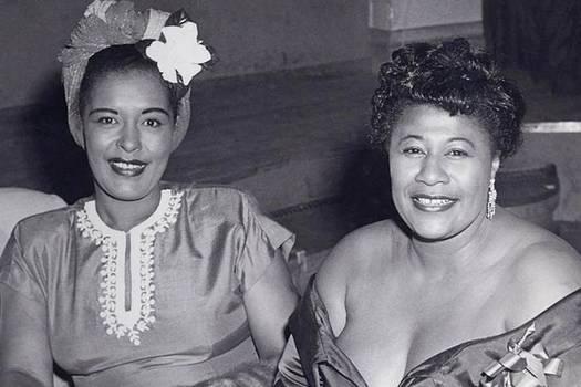Zestig jaar geleden: de eerste GrammyAwards