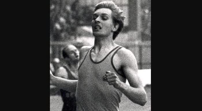 Fons Brydenbach (1954-2009)