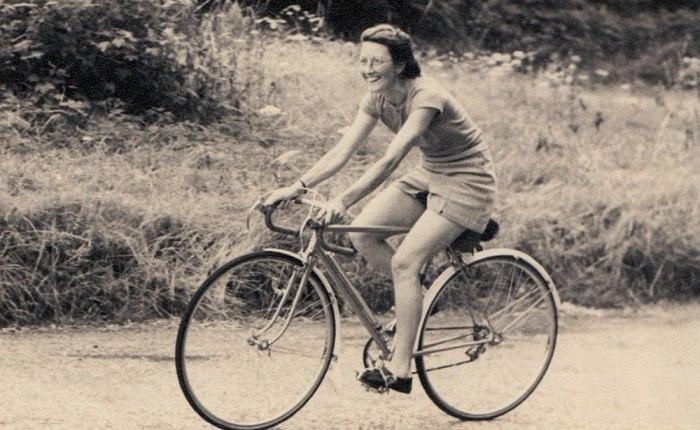 Billie Fleming (1914-2014)