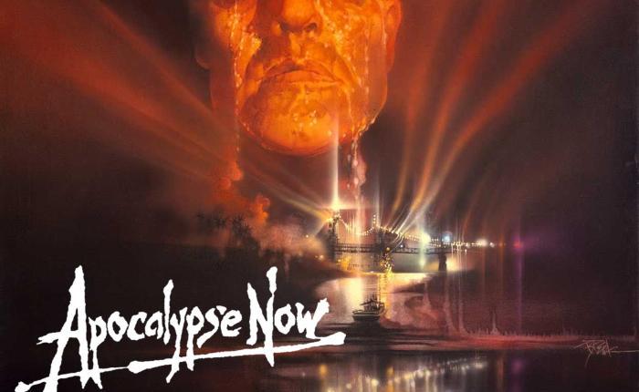 """Veertig jaar geleden: première van """"Apocalypse Now"""""""