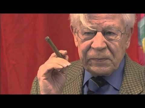Heinz Polzer (1919-2015)