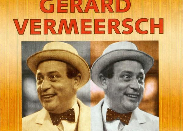 Gerard Vermeersch (1923-1974)