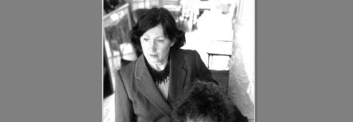 Twintig jaar geleden: Gezelle-programma van AnitaDaldini