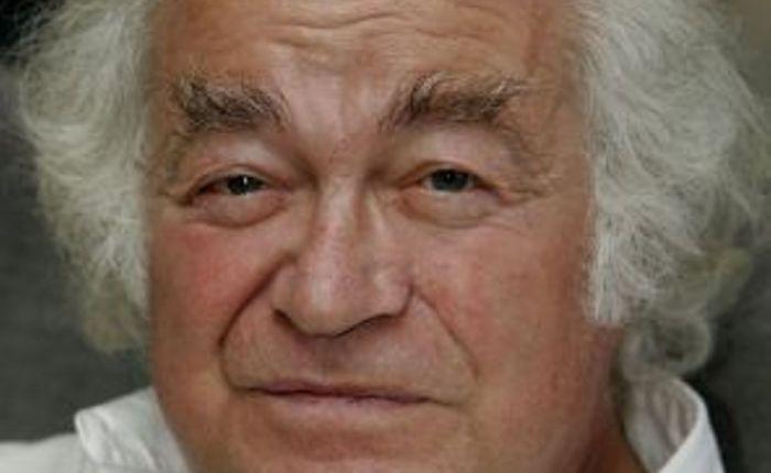 Pierre Mertens wordttachtig…