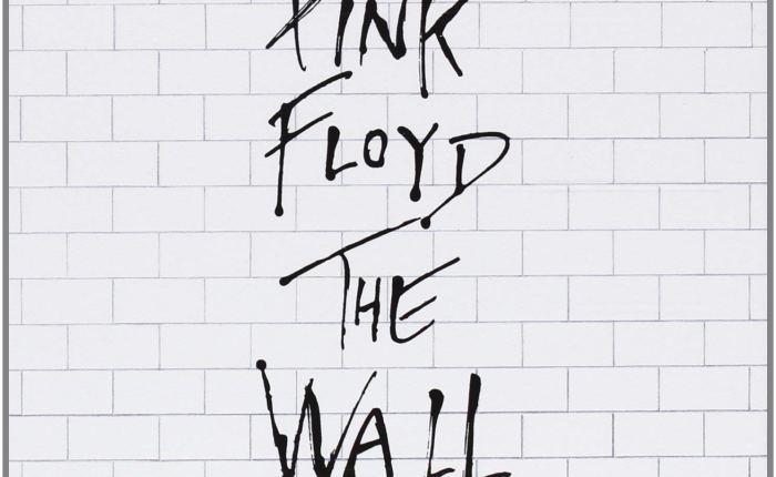 "Veertig jaar geleden: ""The Wall"" van PinkFloyd"