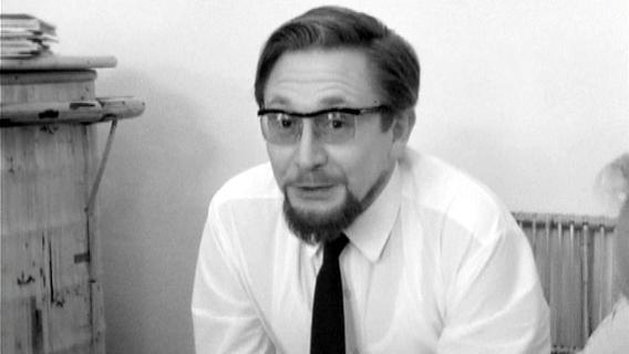 Rudi Sinia (1929-2004)
