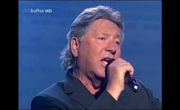 Herbert Dreilich (1942-2004)