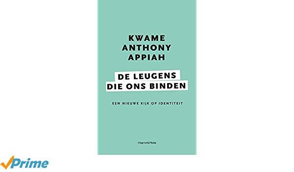 De leestips van Nonkel Fons(23)