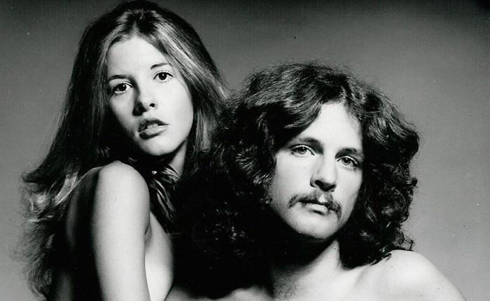 45 jaar geleden: Lindsey Buckingham & Stevie Nicks join FleetwoodMac
