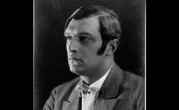 Clemens Krauss (1893-1954)