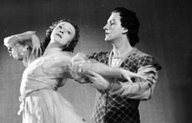 """Tachtig jaar geleden: première van Prokofievs """"Romeo & Julia"""" inLeningrad"""