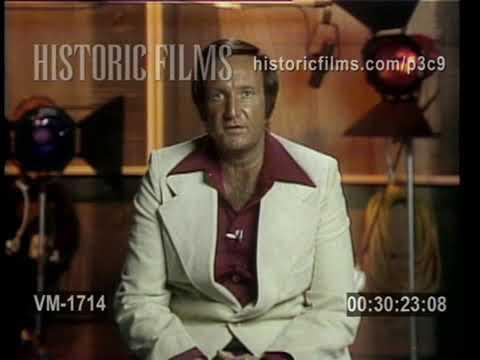 Don Kirshner (1934-2011)