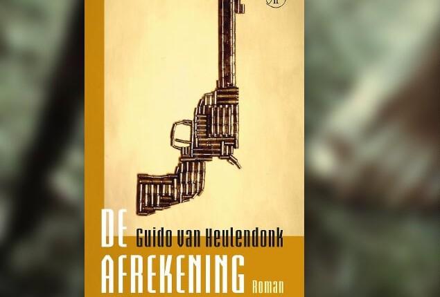 De leestips van Nonkel Fons(26)