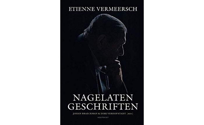 De leestips van Nonkel Fons(29)