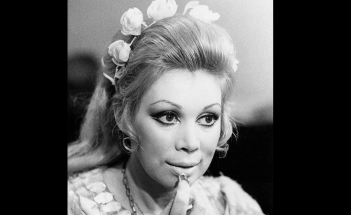 Mirella Freni (1935-2020)