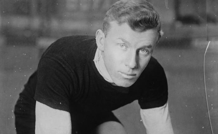 Alfred Goullet (1891-1995)