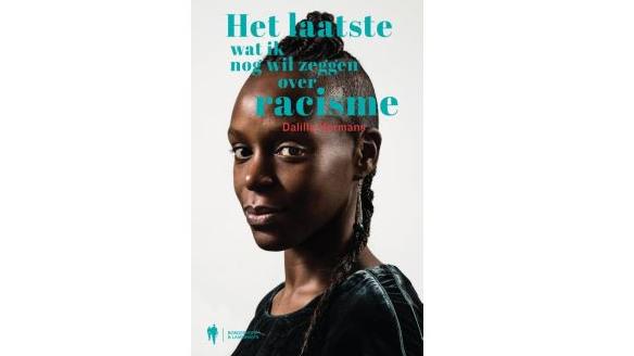 De leestips van Nonkel Fons(31)
