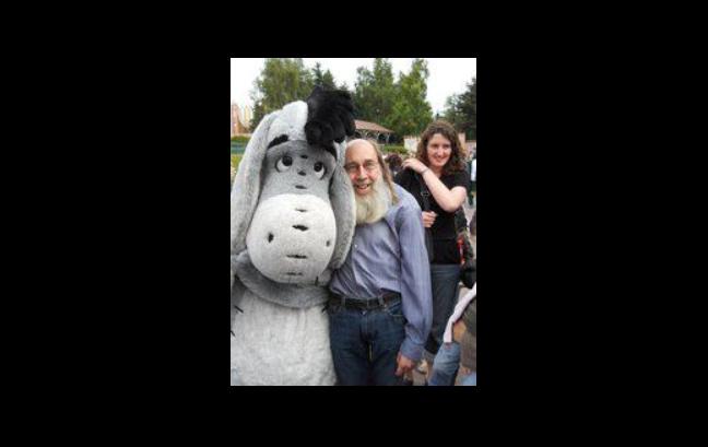 Het hoekje van Opa Adhemar(38)