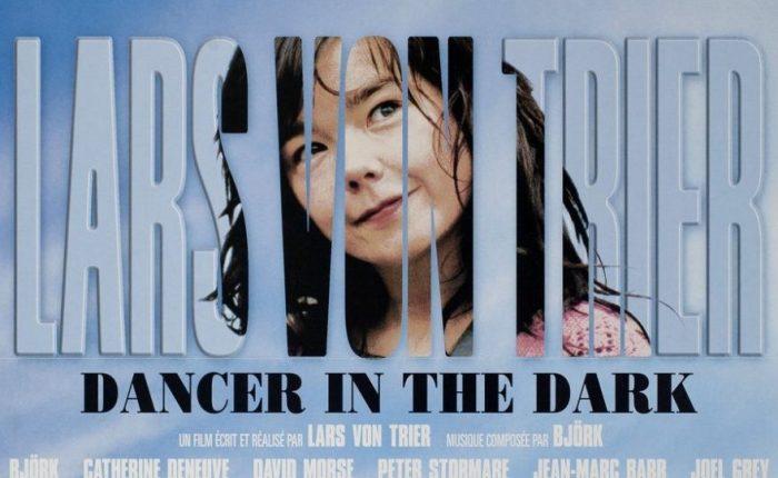 """Twintig jaar geleden: Palme d'Or voor """"Dancer in thedark"""""""