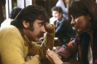 """35 jaar geleden: eerste aflevering van """"Hetpleintje"""""""