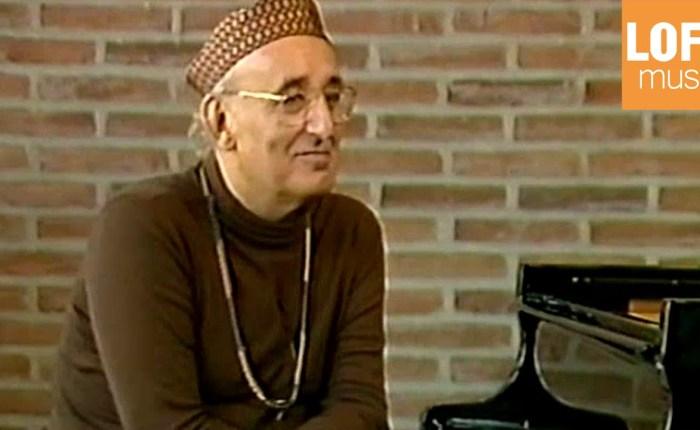 Friedrich Gulda (1930-2000)